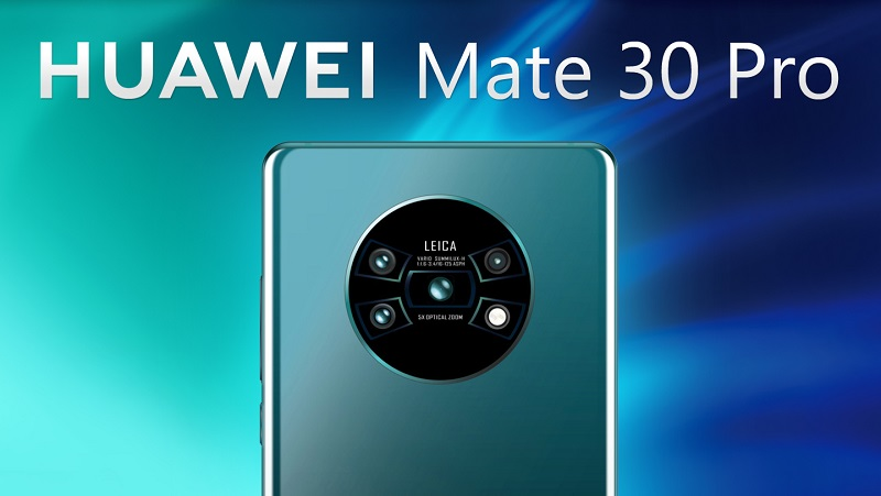 Huawei Mate 30 và Mate 30 Pro đạt chứng nhận TENAA và Bluetooth - ảnh 1