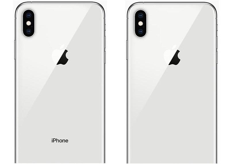 iPhone 2019 sẽ không còn chữ 'iPhone' ở mặt sau - ảnh 2