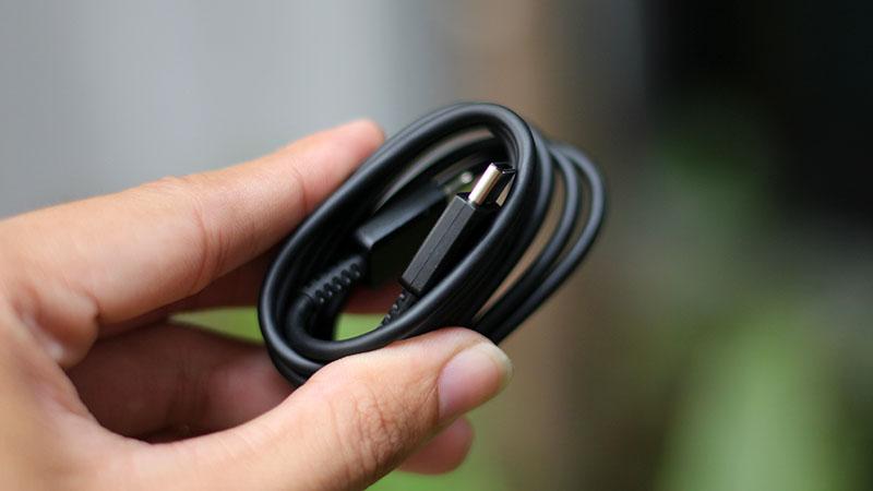 Trên tay Galaxy Note 10+ màu đen truyền thống