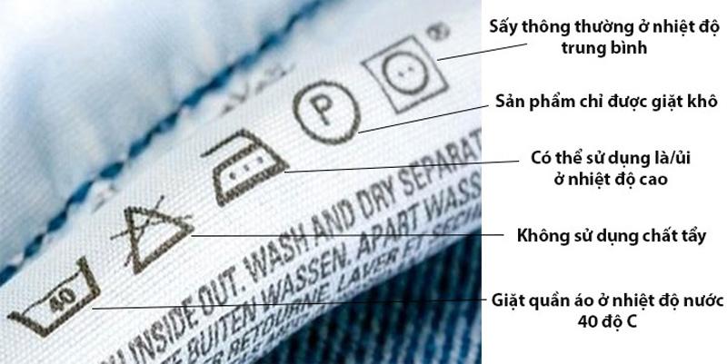 Bí quyết giặt đồ bằng tay sạch nhanh và giữ cho đồ luôn mềm mại