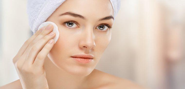 Những điều cần phải nhớ lúc mua máy chăm sóc da cho spa