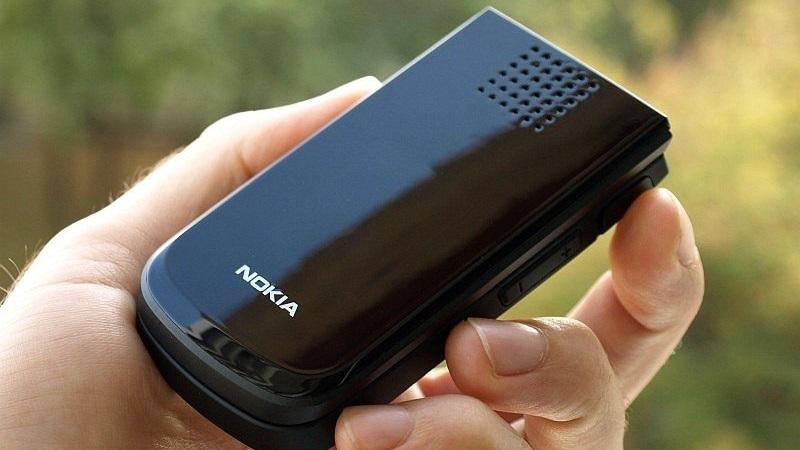 Nokia 2720 2019 hỗ trợ 4G vừa đạt chứng nhận tại 3C Trung Quốc