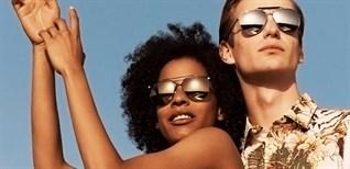 Những loại kính râm có độ cho người bị cận, viễn, loại thị