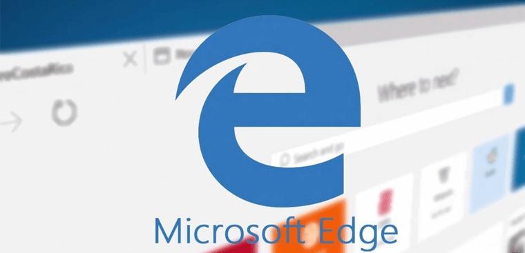 Cách tải, cài đặt Microsoft Edge Chromium cho máy tính, điện thoại