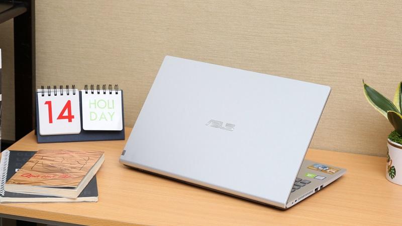 Laptop đồ họa kỹ thuật siêu ưu đãi