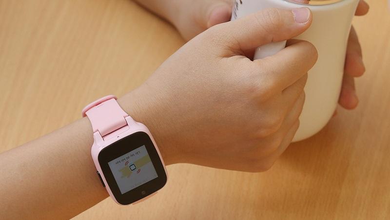 Chia sẻ kinh nghiệm chọn mua đồng hồ định vị trẻ em tốt nhất