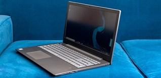 Ưu và nhược điểm của màn hình chống chói trên laptop