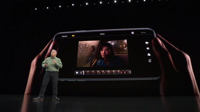 Trên tay và đánh giá nhanh iPhone 11 Pro / Pro Max