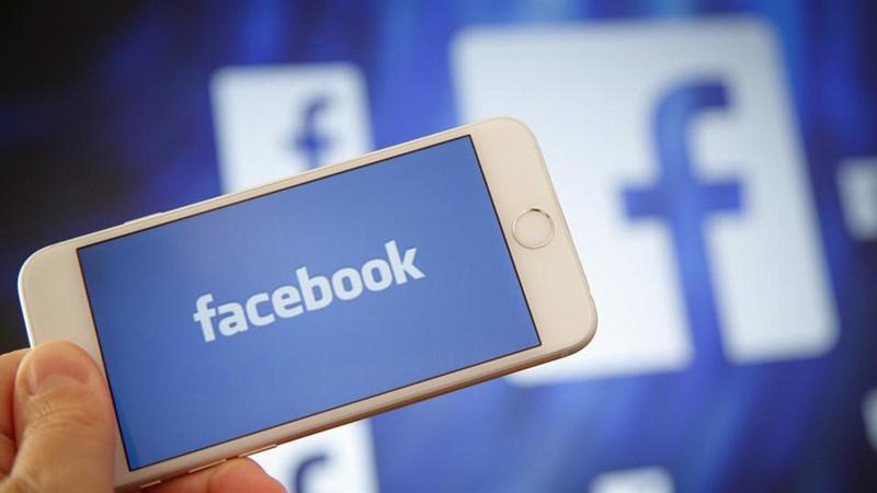 Cách xem lại những video đã xem trên Facebook - ảnh 1