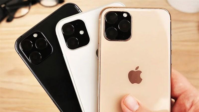 Đánh giá iPhone 11: Hóa 'bão tố' hay thành 'bom xịt'?                                        17 - ảnh 3