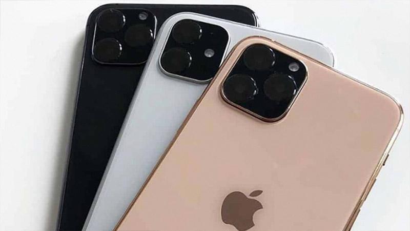 Đánh giá iPhone 11: Hóa 'bão tố' hay thành 'bom xịt'?                                        17 - ảnh 4