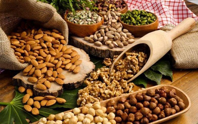 Ngũ cốc nguyên hạt là gì và những tác dụng tuyệt vời với sức khoẻ