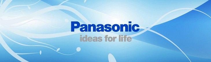 Máy nước nóng Panasonic có tốt không? Là thương hiệu của nước nào?