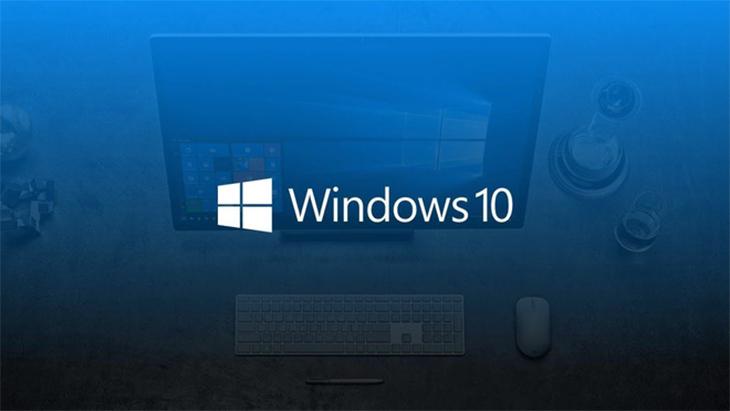 https://cdn.tgdd.vn/Files/2019/08/29/1192860/go-tieng-viet-truc-tiep-tren-windows-10-ma-khong-can-phan-mem-thu-3-5.jpg