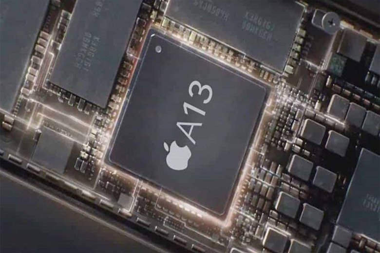 Đánh giá chi tiết iPhone 11 Pro/Pro Max