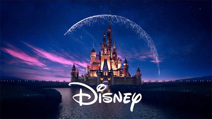 Disney+ là gì? Có thể xem được những gì? Có mất phí không?