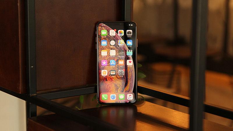 iPhone giảm giá đến 2 triệu