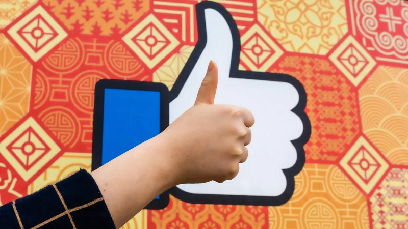 Dăm ba cái like, Facebook dự định ẩn luôn bộ đếm Thích