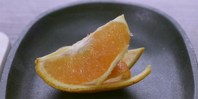5 cách gọt tỉa trái cây khiến mẹ chồng chỉ biết tấm tắc khen ngợi