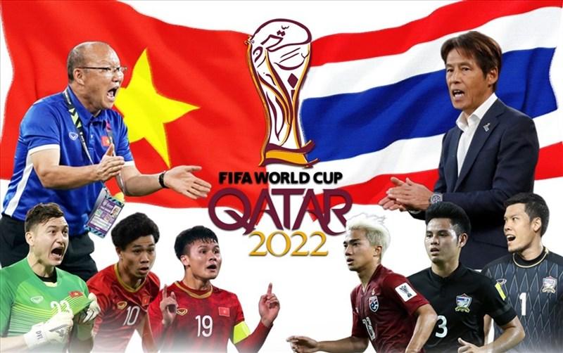 viet-nam-vs-thai-lan