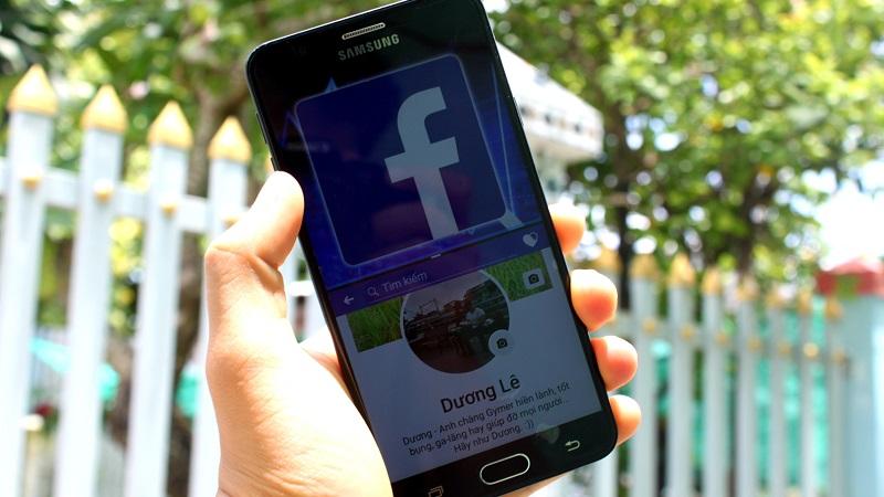 50 triệu số điện thoại của người dùng Facebook ở Việt Nam bị rò rỉ