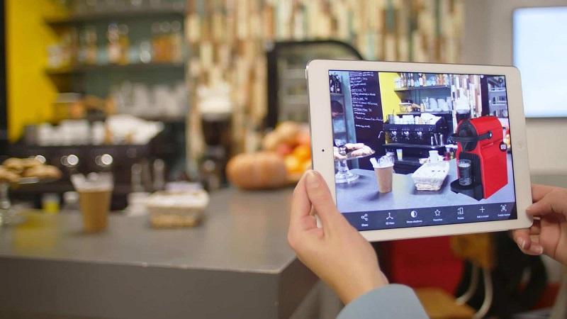 5 ứng dụng & game hấp dẫn đang FREE cho iPhone, iPad (6/9)
