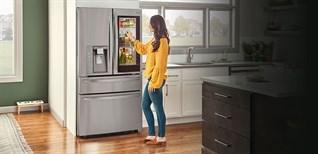 [IFA 2019]LG ra mắt trợ lí ảo AI mới, tự động nhắc nhở người dùng khi sử dụng sai cách