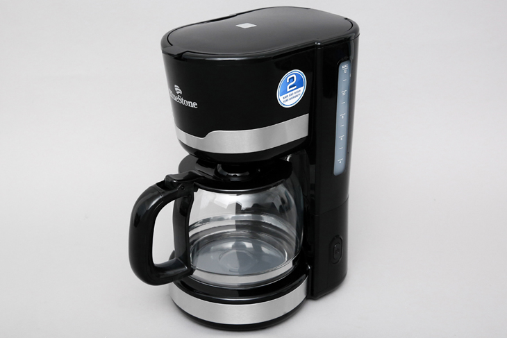 Máy pha cà phê Bluestone CMB-2635