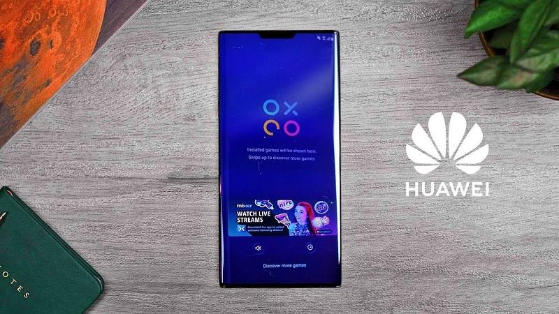 Không nói ai cũng biết Huawei Mate 30 sẽ được bán ở quốc gia này đầu tiên