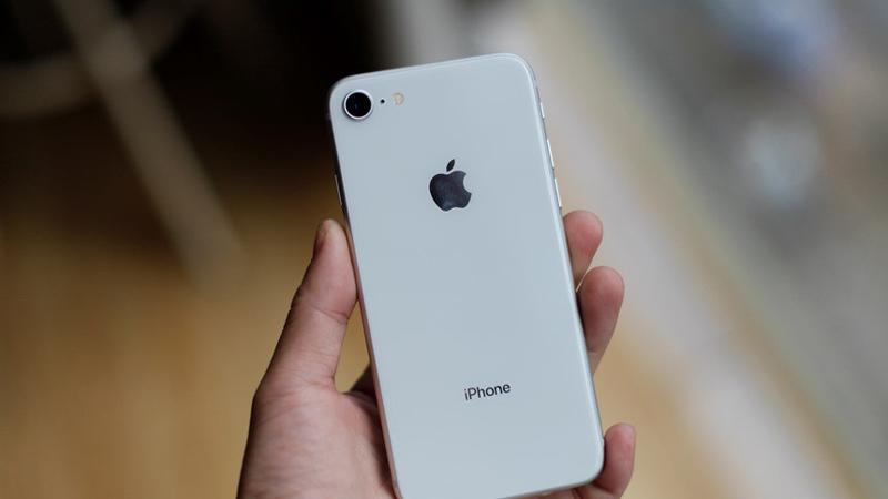 Tổng hợp rò rỉ iPhone SE 2: Chip Apple A13, thiết kế sao chép iPhone 8