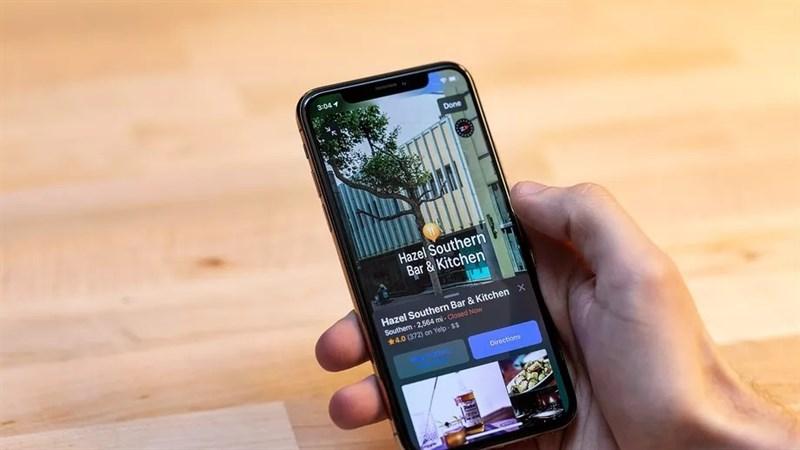 iOS 13 sẽ chính thức được tung ra vào ngày 19/9