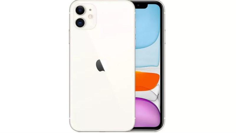 Tổng hợp 6 màu sắc có trên iPhone 11 - Lựa chọn màu nào đây? - ảnh 2