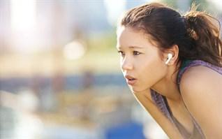 Apple ra mắt dịch vụ bảo dưỡng tai nghe Airpods và Beats AppleCare+