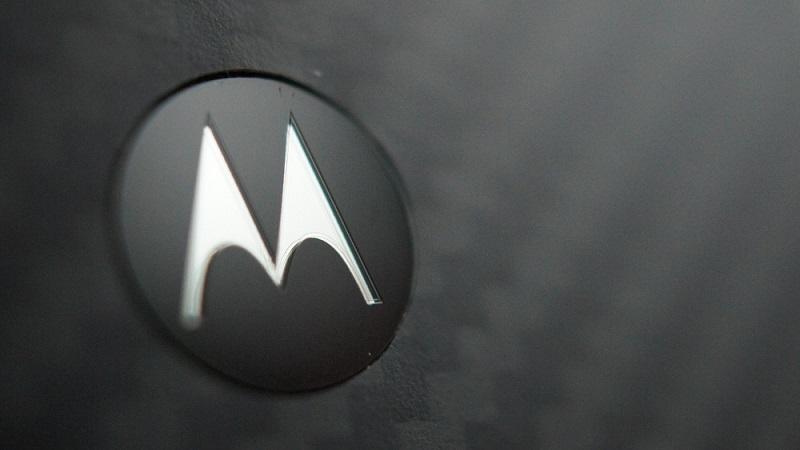 Motorola One Macro lộ cấu hình và ảnh thực tế - ảnh 1