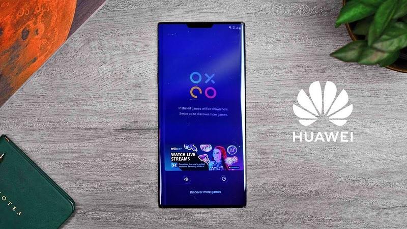 Huawei Mate 30 Pro lộ toàn bộ thông số cấu hình trước khi ra mắt - ảnh 2