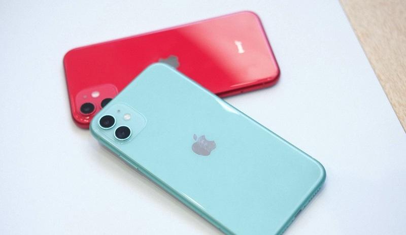 So sánh đối đầu iPhone 11 và Galaxy S10: Ai là người chiến thắng? - ảnh 9