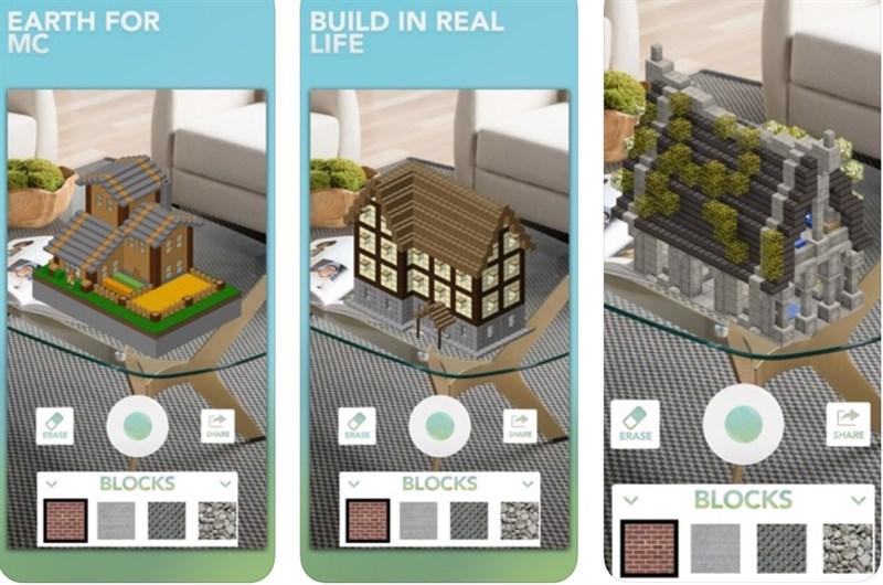 5 ứng dụng & game hấp dẫn đang FREE cho iPhone, iPad (12/9) - ảnh 2