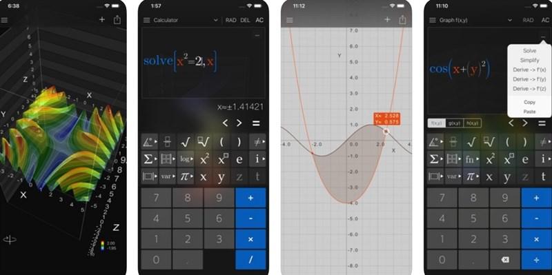 5 ứng dụng & game hấp dẫn đang FREE cho iPhone, iPad (12/9) - ảnh 3