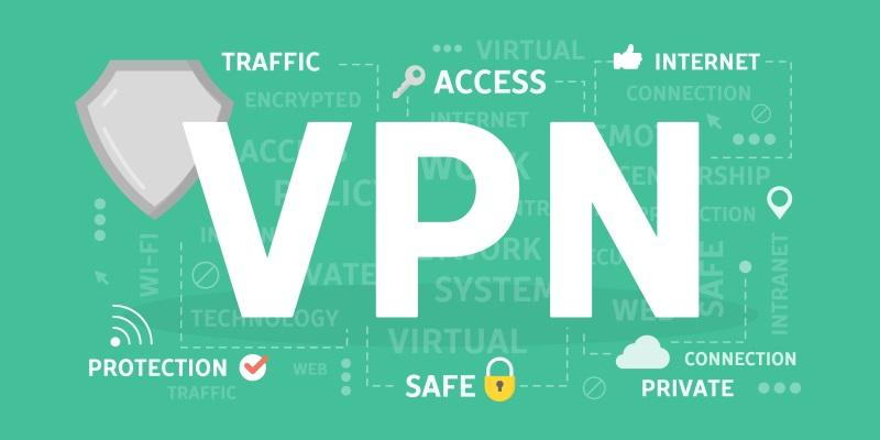 Tiện ích VPN sẽ được tích hợp sẵn trên trình duyệt Mozilla Firefox - ảnh 2
