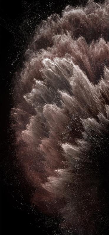 Mời tải trọn bộ hình nền 'siêu đẹp' iPhone 11 và iPhone Pro - ảnh 2