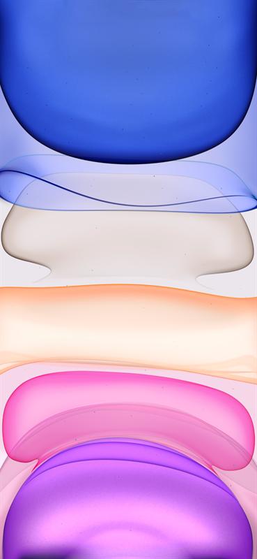 Mời tải trọn bộ hình nền 'siêu đẹp' iPhone 11 và iPhone Pro - ảnh 6