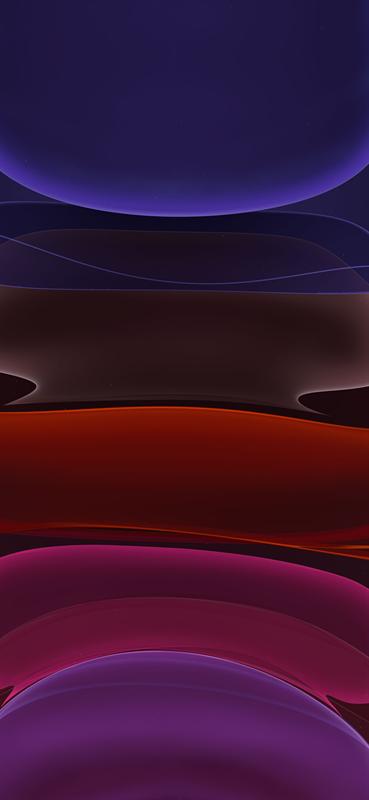 Mời tải trọn bộ hình nền 'siêu đẹp' iPhone 11 và iPhone Pro - ảnh 9