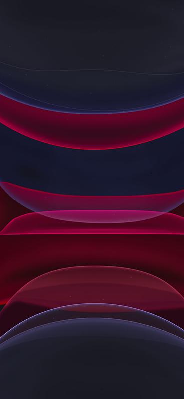 Mời tải trọn bộ hình nền 'siêu đẹp' iPhone 11 và iPhone Pro - ảnh 11
