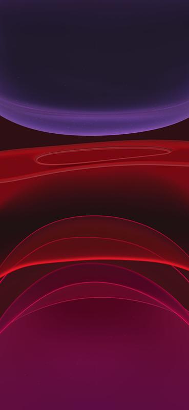 Mời tải trọn bộ hình nền 'siêu đẹp' iPhone 11 và iPhone Pro - ảnh 13