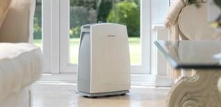 Tư vấn cách chọn mua máy lọc không khí phù hợp với diện tích phòng