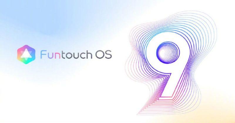 FuntouchOS 9.1