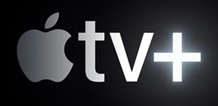 Những show chương trình sẽ có trên Apple TV+ khi ra mắt