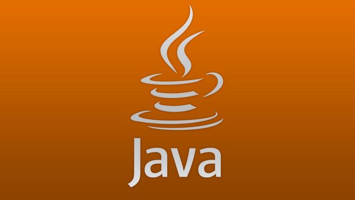 Logo của Java