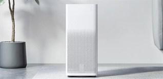 Máy lọc không khí Xiaomi của nước nào? Có tốt không, có nên mua không?