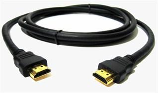 Cổng kết nối HDMI trên laptop có chức năng gì?